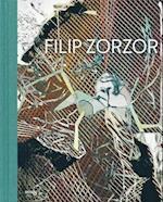Filip Zorzor