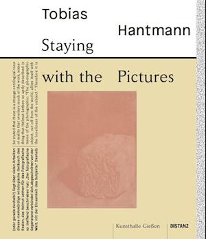 Staying with the pictures