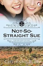Not-So-Straight Sue