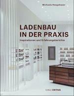 Ladenbau in Der Praxis (Detail Special)