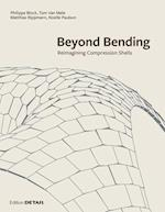 Beyond Bending (Detail Special)