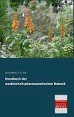 Handbuch Der Medicinisch-Pharmazeutischen Botanik af C. B. Polet, Eduard Winkler
