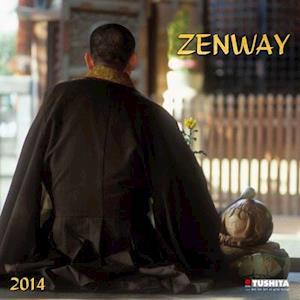 Zenway 2014