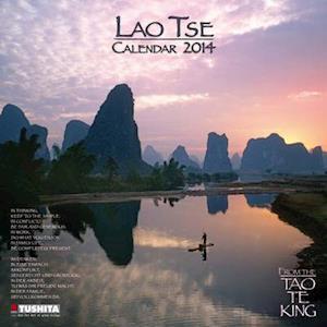 Laotse 2014
