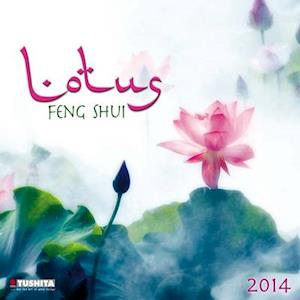 Pure Lotus Feng Shui 2014