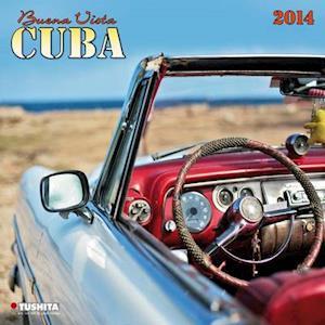 Buena Vista Cuba 2014