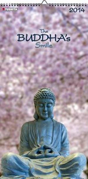 Buddhas Smile 2014