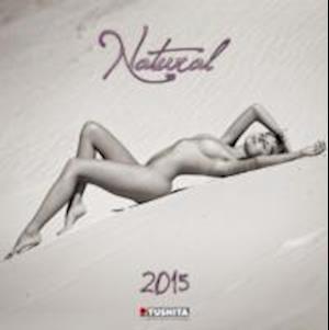 Natural 2015
