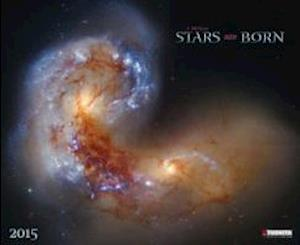 A Million Stars are Born 2015