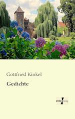 Gedichte af Gottfried Kinkel
