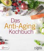 Das Anti-Aging Kochbuch