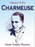 Charmeuse af Ernest Temple Thurston