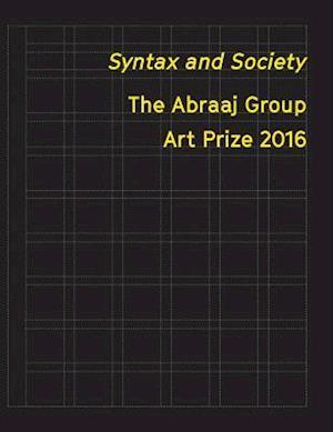 Syntax and Society, 2-Vol. Set