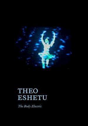 Theo Eshetu
