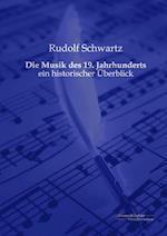 Die Musik Des 19. Jahrhunderts