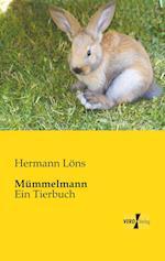 Mummelmann af Hermann Lons