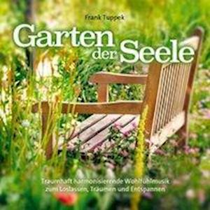 Garten der Seele