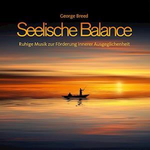 Seelische Balance