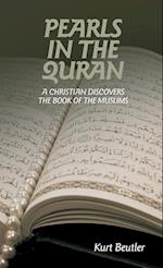 Pearls in the Quran: A Christian Discovers the Book of the Muslims af Kurt Beutler