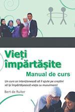Vie I Imp Rt Ite