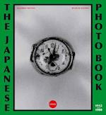 The Japanese Photobook, 1912-1990