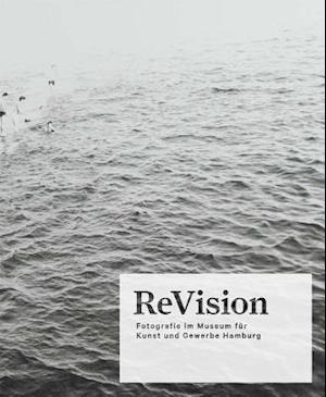 Bog, hardback ReVision af Sabine Schulze
