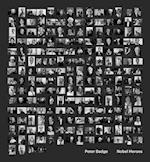 Peter Badge: Nobel Heroes