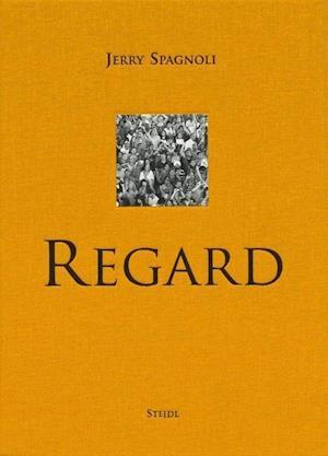 Bog, hardback Jerry Spagnoli af Jerry Spagnoli