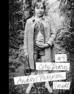 Anders Petersen: City Diary #4