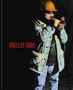 Shelley Niro