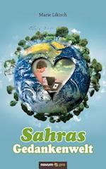 Sahras Gedankenwelt af Marie Likisch