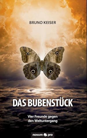 Das Bubenstuck