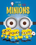 Minions (Tips for Kids)