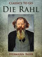 Die Rahl af Hermann Bahr
