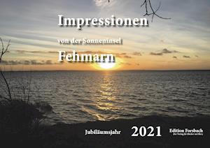 Impressionen von der Sonneninsel Fehmarn 2021