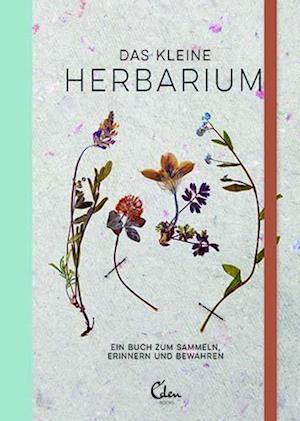 Das kleine Herbarium