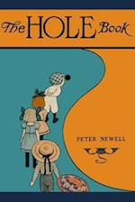 The Hole Book
