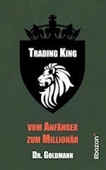 Trading King