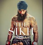 The Sikh Project