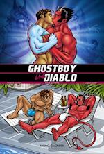 Class Comics (Class Comics)