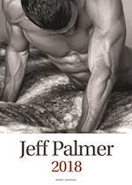 Jeff Palmer 2018 Calendar