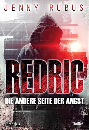 Redric