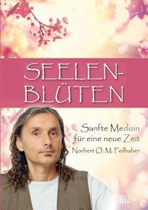 Bog, paperback Seelenbluten af Norbert Oskar Maria Feilhaber