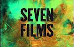 Loretta Fahrenholz - Seven Films