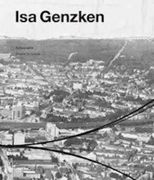 Isa Genzken. Außenprojekte / Projects for Outside