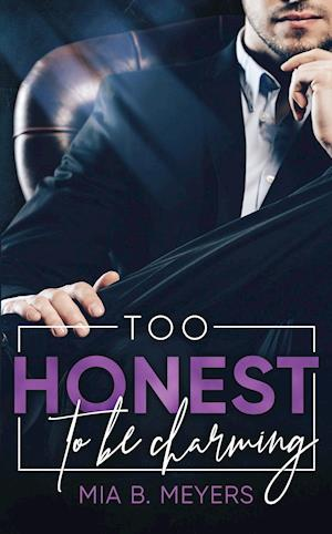 Too honest to be Charming