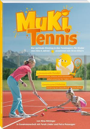MuKi-Tennis