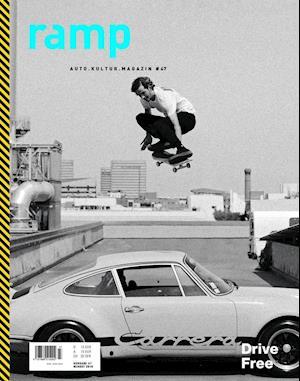 ramp#47