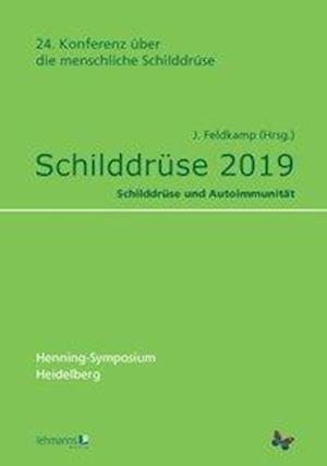 Schilddrüse 2019