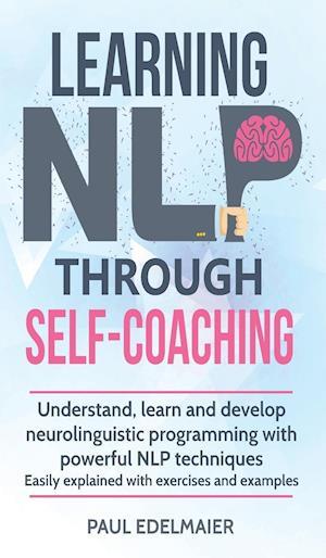 Learning NLP Through Self-Coaching